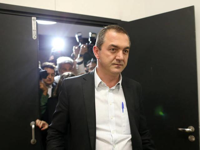 Empresa dos irmãos Batista paralisa operações no Mato Grosso do Sul