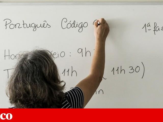 Câmara de Lisboa quer articular-se com Governo para disponibilizar casas mais baratas para professores
