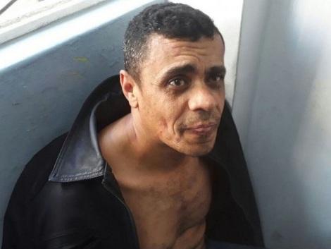 Laudo aponta que agressor de Bolsonaro tem doença mental, diz TV