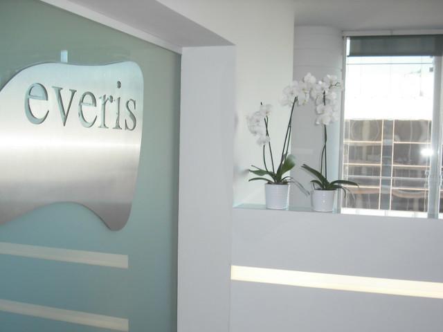 Everis Portugal vai apoiar startups. Conheça as 17 selecionadas