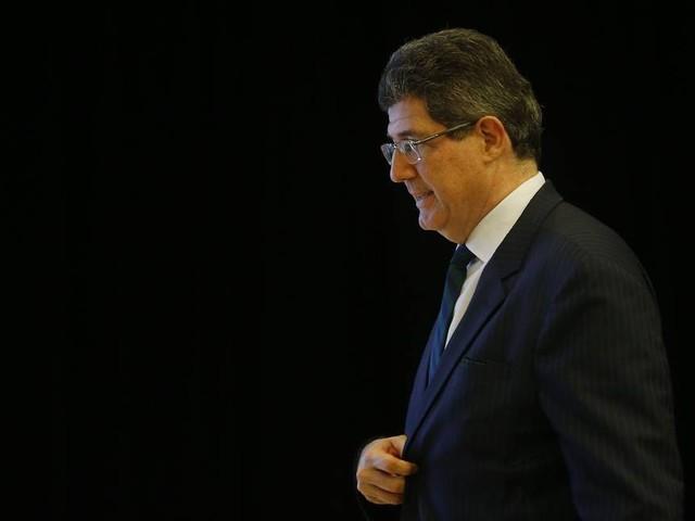 Após demissão de Joaquim Levy, governo Bolsonaro soma 19 baixas no segundo escalão