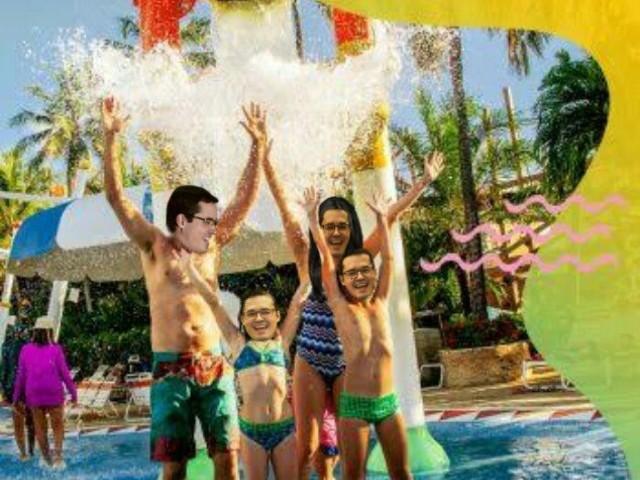 Além de R$ 30 mil, Dallagnol exigiu hotel e ingressos para o Beach Park