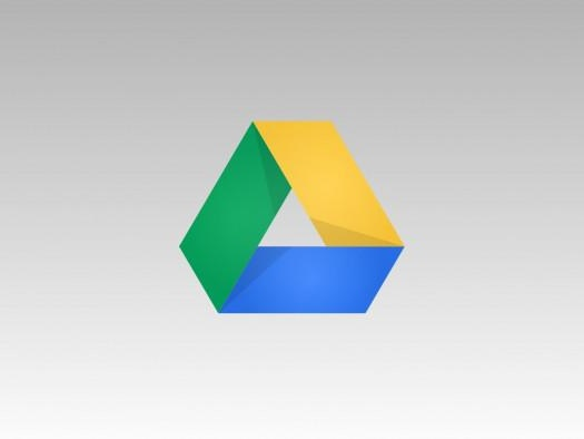 Google Drive e G Suite passam por instabilidades nesta segunda-feira (27)