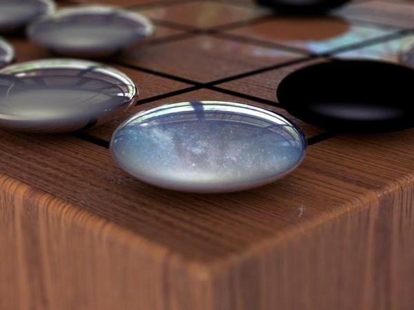 Após derrotar campeão mundial, AlphaGo aprende a jogar sozinho