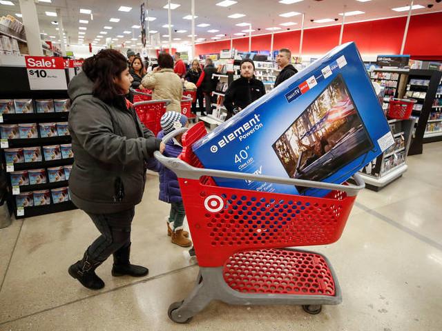 Celulares e smartphones são os itens mais reclamados desta Black Friday
