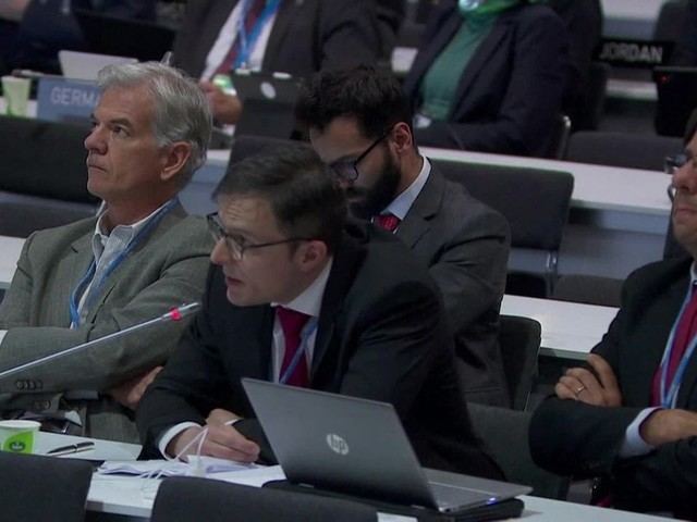 COP25: 5 pontos positivos e 5 pontos negativos da participação do Brasil no evento, segundo especialistas