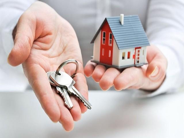 Confira dez dicas para facilitar a compra da casa própria