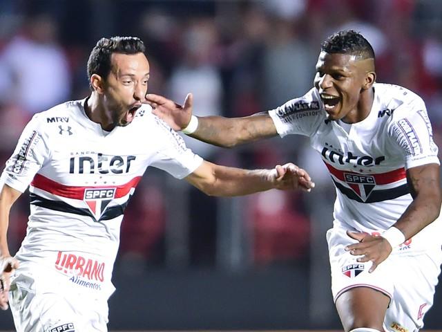Tricolor mira repetir sucesso que teve na última vez que foi à Fortaleza