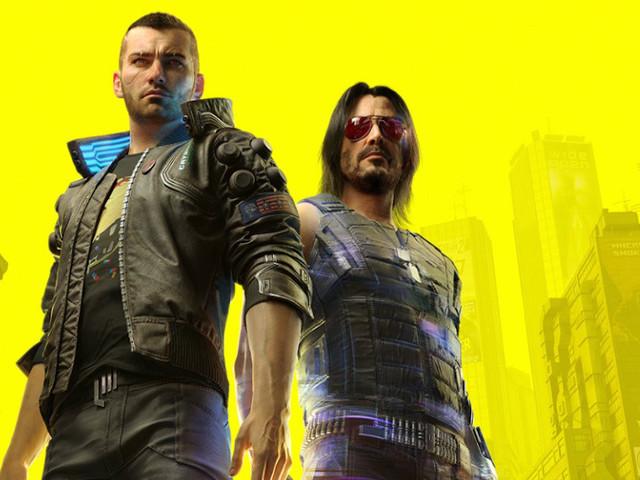 Cyberpunk 2077 voltará à PlayStation Store em 21 de junho, confirma Sony