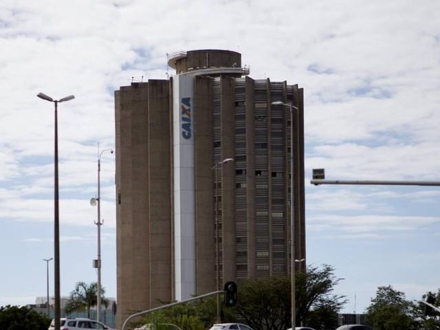 Caixa quer dominar microcrédito no país e emprestar até R$ 30 bilhões em 10 anos