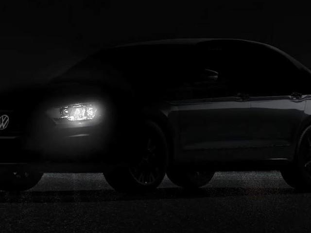 Novo VW Jetta 2019: primeiras imagens oficiais divulgadas