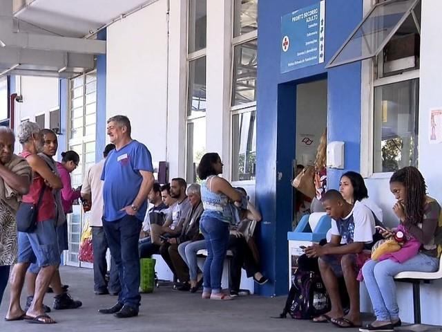Planos de saúde perdem 2 mil clientes por mês em sete das dez cidades mais populosas da região, diz ANS
