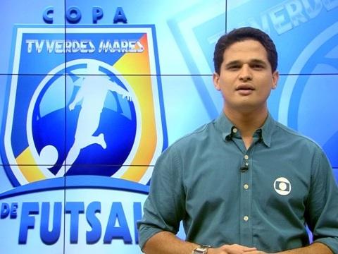 Emissora se pronuncia após demissão ao vivo de apresentador do Globo Esporte e é detonada