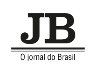 Com público eufórico, Nação Zumbi abriu atrações no palco Rio Branco