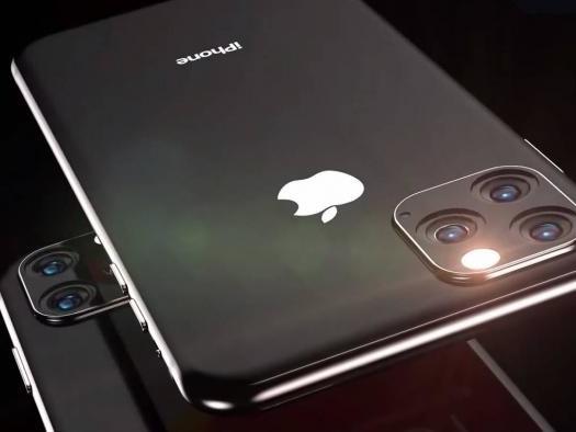 De iPhone a Arcade, conheça os produtos que a Apple deve lançar ainda neste ano