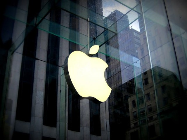 Apple rebate acusações do Spotify sobre concorrência desleal