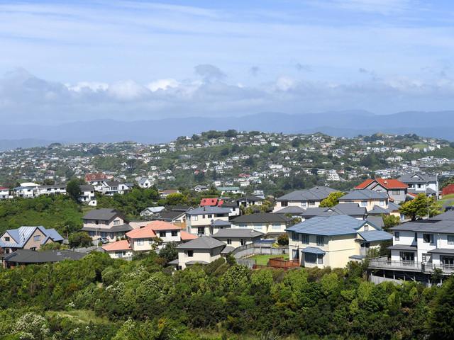 Perigo na Oceania | Terremotos disparam alerta de tsunami na Nova Zelândia