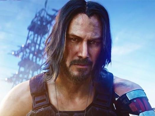 E3 2019 | Veja as datas de lançamento de todos os jogos anunciados no evento
