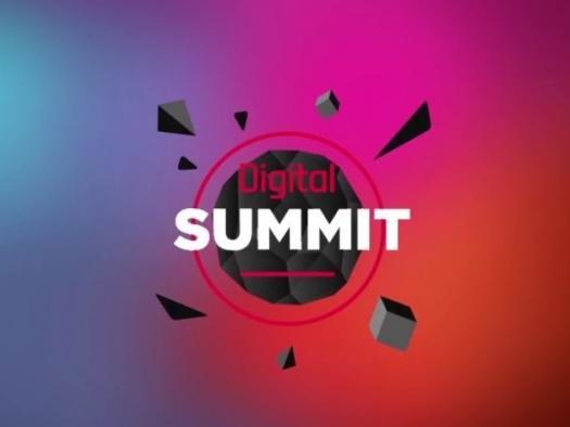 Digital Summit: evento gratuito sobre tecnologia e inovação em São Paulo