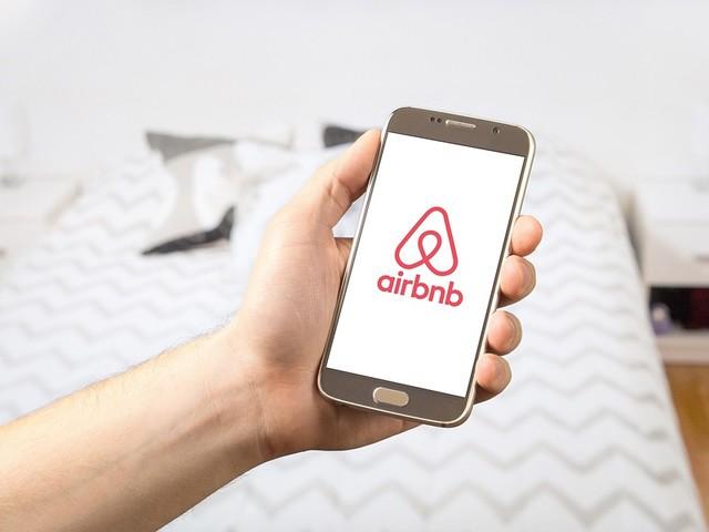 Recorde no Airbnb. Mais de 4 milhões de pessoas reservaram alojamento numa só noite