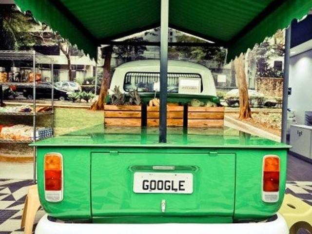 Google encerra inscrições para programa de estágio nesta sexta (22)