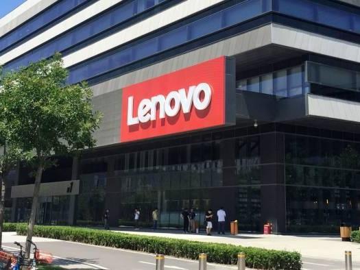Lenovo surpreende acionistas com resultados fiscais bem acima dos esperados