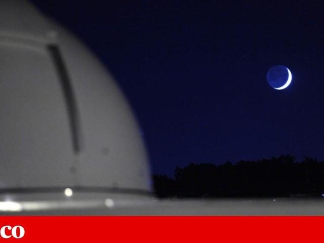 Arcos de Valdevez cria zona para observação de astros