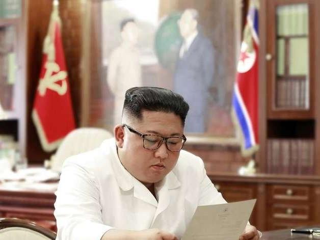 Exercícios militares afetarão negociações nucleares, diz Coreia do Norte