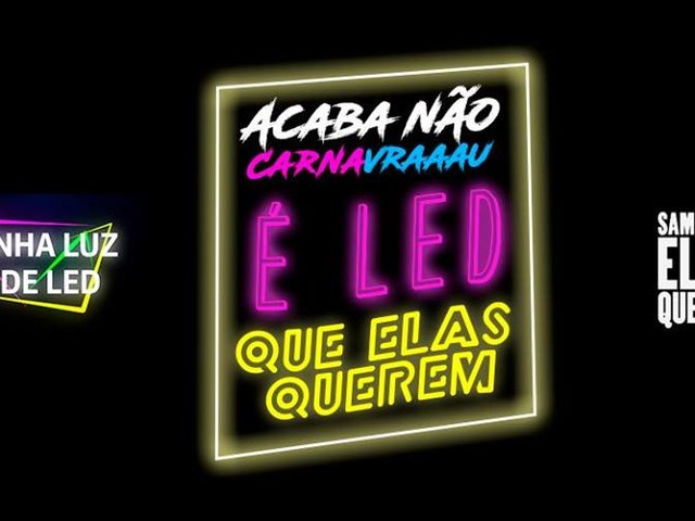 Rio Nightlife Guide for Thursday, March 7, 2019