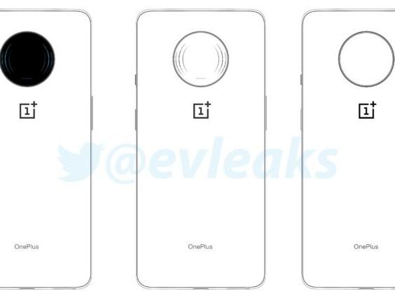 Vazamento pode sugerir que OnePlus 7T trará destaque para câmera