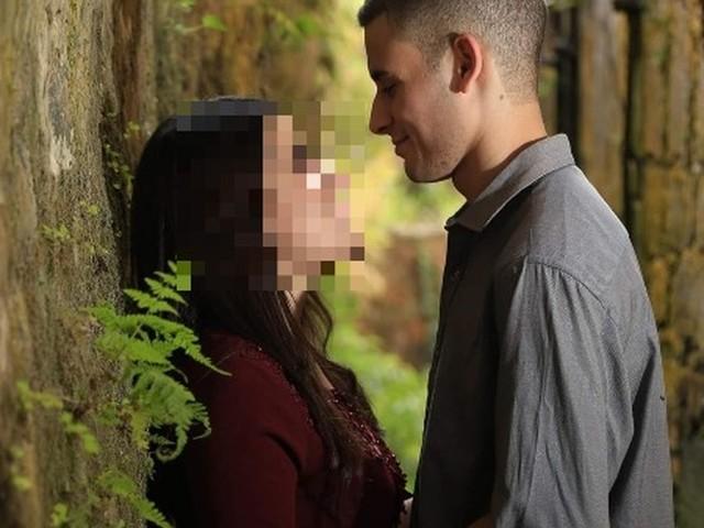 Jovem morre afogado na frente da esposa durante lua de mel em SP