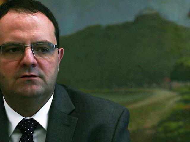'Não é possível ter Previdência sem regime de repartição', diz ex-ministro da Fazenda