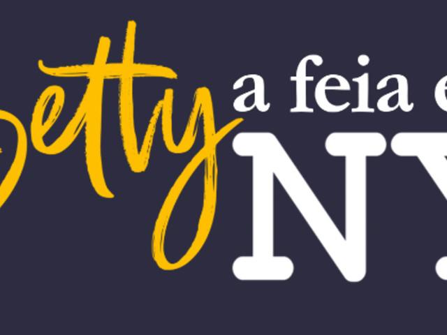 Resumo do capítulo de Betty, a feia em Nova York, que vai ao ar nesta terça-feira