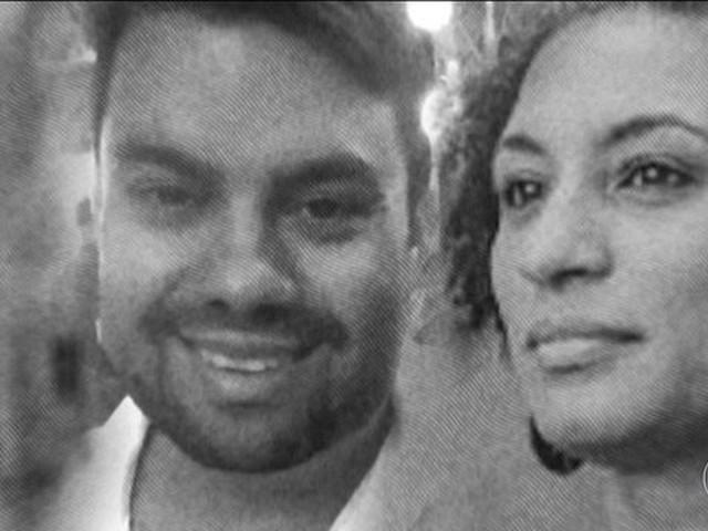 Caso Marielle: Polícia Civil do RJ e STJ discutem possível federalização da investigação