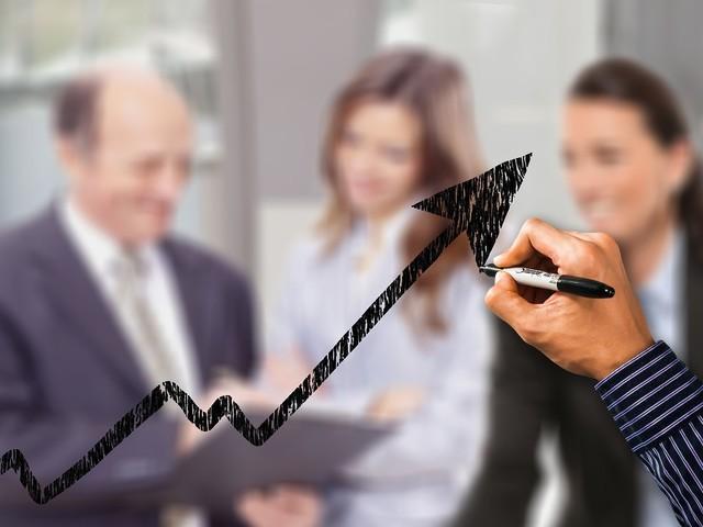 'Reestruturar para Crescer': Ordem dos Advogados e Jornal Económico promovem conferência sobre insolvência de empresas