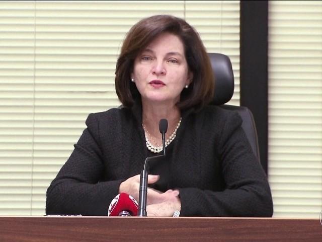 Procuradora contesta decisão que anulou sentença da Lava Jato