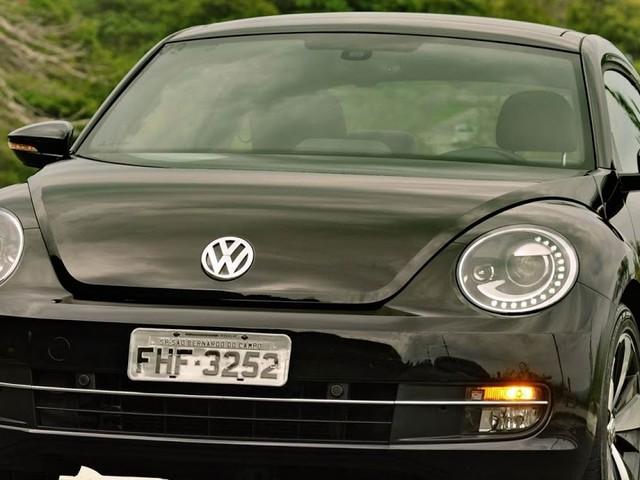 Linha Volkswagen tem descontos e taxa zero em junho