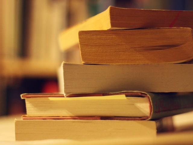 Fundação da Juventude abre inscrições para cursos de aprendizagem em Lisboa e Porto