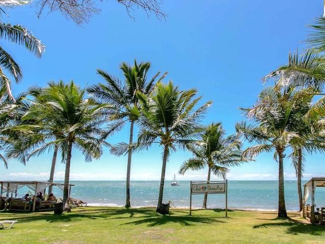 Porto Seguro all inclusive! Pacotes com voos mais hospedagem em super resorts a partir de R$ 1.295 por pessoa!