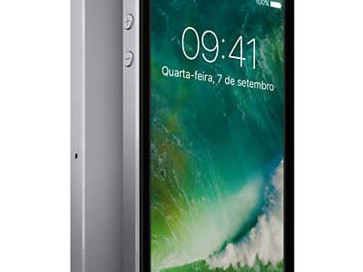 Celulares, computadores e tablets estão em liquidação em julho; veja ofertas
