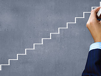 10 dicas para crescer em momentos de retração econômica