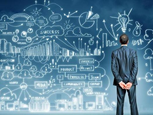 Tecnologia no BR: prosperidade de um lado, escassez de mão de obra do outro