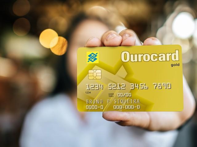 Ourocard: quais cartões de crédito do Banco do Brasil que valem a pena e como consegui-los