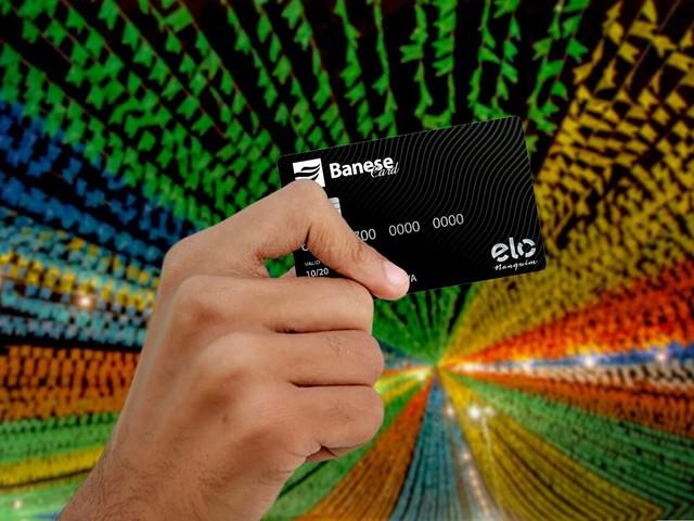 Banese Card: conheça os cartões de crédito do Banco do Estado de Sergipe