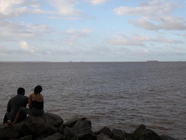 Veja 5 dicas de passeio gratuitos para fazer nas férias na Ilha de São Luís