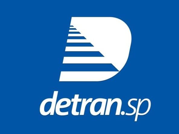 Como regularizar seu blindado no DETRAN SP