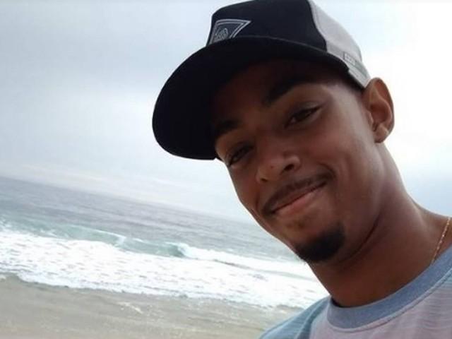 Estudante morto em São Gonçalo sofria de doença crônica