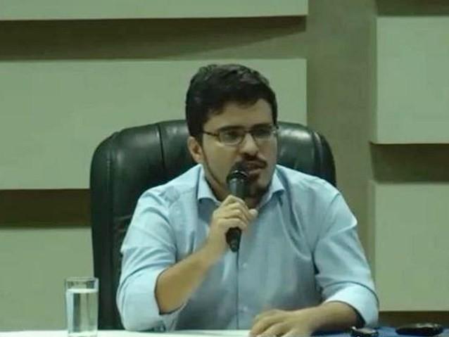 Novo coordenador do Enem é acusado de plágio