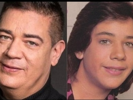 Ex-integrante do grupo Menudo, Ray Reyes morre aos 51 anos