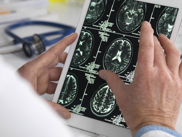 Para cortar gastos, empresas ampliam coparticipação em planos de saúde